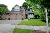 2175 River Heights Cir.