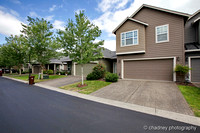 21919 NE Heartwood Cir