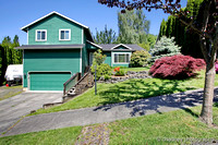404 SW Overlook Ct.