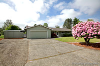 16980 SE Stonybrook Ct