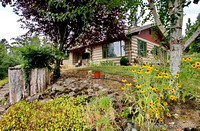 36126 SE Gordon Creek Rd.