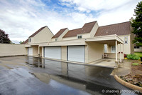 251 NE Village Squire Ave. #13