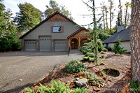 67441 E Jennie Welch Ct