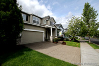 15542 SE Thornbridge Dr.