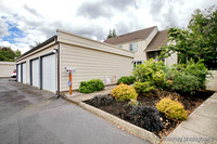 333 NE Village Squire Ave. #4