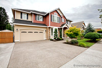 17128 SE Johnston Dr