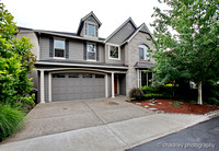 10624 SE Meadows Edge Ct