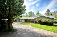 42500 E Larch Mountain Rd