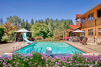 37573 SE Gordon Creek Rd
