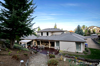 2843 SE Evelyn Pl.