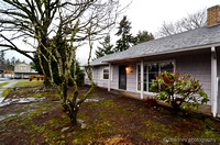 19756 NE Everett Ct