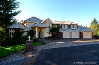 10478 SW Mt. Adams Dr