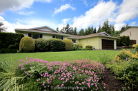 10847 SE Stacy Ct.