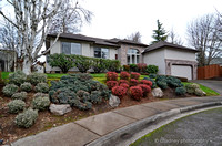 15395 SW Nightingale Ct
