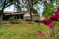 1849 Hillaire Ct.