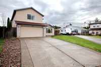 2834 SW Faith Ct.