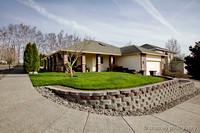 1264 SE Larch Way