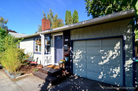 4601 E Burnside
