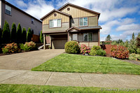 14829 SE Badger Creek Rd