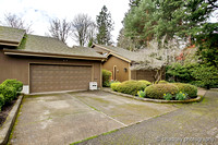 10503 SE Crystal Lake Ln