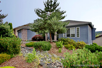 16629 SE East View Ct.