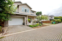 11405 SE Clinton Ct
